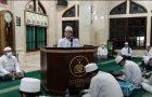 Jihad Di Zaman Sekarang Ialah Melawan Kebodohan