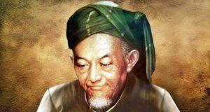 Maulid Nabi Perspektif KH. Hasyim Asy'ari