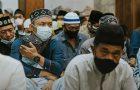 Keberkahan Bermaulid Pada Masa Pandemi